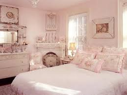 shabby chic beach bedroom modern finishing engineered wood
