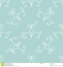 Format Of Wedding Invitation Card Beautiful Wallpaper For Invitation Card 37 About Remodel Wording