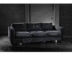 industrial sofa 33 with industrial sofa jinanhongyu com
