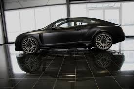 customized bentley continental gt gtc speed u003d m a n s o r y u003d com