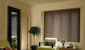slimline venetian blinds perth westcoast blinds perth u2013 westcoast