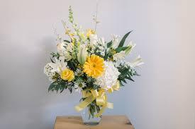 Flower Shops In Suffolk Va - little u0027s flower shoppe smithfield va 23430 yp com