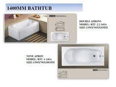 Small Size Bathtubs Corner Bathtubs Dimensions Corner Bathtub Dimensions Standard