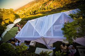 tent rentals near me pipe and drape rental in los angeles and orange county