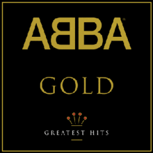 gold photo album gold greatest hits