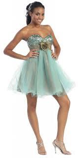 party dresses petite juniors boutique prom dresses