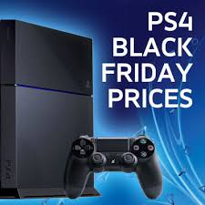 gamestop black friday 2017 deals sales ad blackfriday