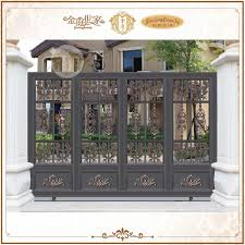 sliding gate design sliding gate design suppliers and
