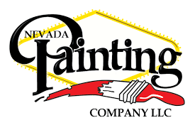 fence u0026 gate painting residential u0026 commercial services nevada