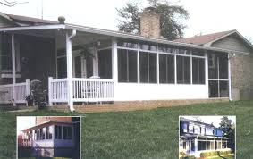 covered front porch plans deck kits for mobile homes covered front porch design ideas idea 9