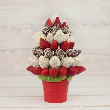 edible fruit arrangements finesse edible fruit bouquet