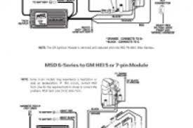 msd 6a wiring diagram ford 4k wallpapers