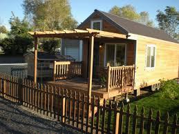 Tiny Home Rental Tiny Home Rental Marlin Washington Tiny Portable Cedar Cabins