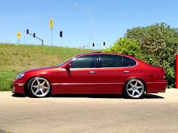 2000 lexus gs300 accessories very clean lexus gs300 gs400 by thood84 on deviantart cars