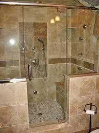 Pictures Of Glass Shower Doors Shower Doors Dc Emergency Glass Repair 202 759 3310 Shower