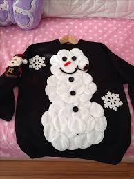 best 25 sweater ideas on tacky