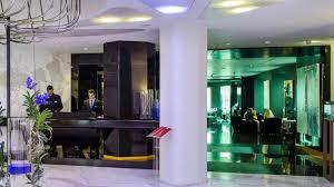design hotel mailand boscolo luxury 5 hotel in milan italy luxury