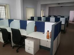 Furnished Office Space For Rent In Hsr Layout Bangalore Plug And Play Office Space For Rent In Bangalore Furnished Flats