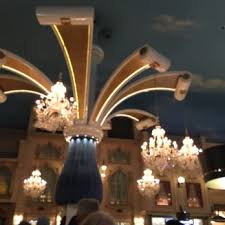 Paris Las Vegas Interior Paris Las Vegas Hotel U0026 Casino 3079 Photos U0026 2130 Reviews