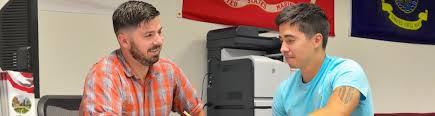 Veterans Affairs Help Desk Veterans Germanna Community College