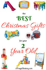 8959 best gifts ideas for everyone on your list images on