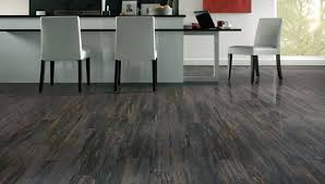 Black Laminate Wood Flooring Laminated Flooring Groovy Dark Laminate Grey My Cheap Wood Ideas