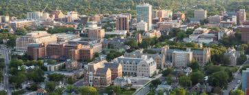 housing university of michigan medical