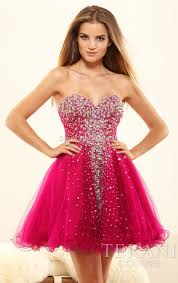 find party dresses vosoi com