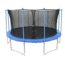 trampoline black friday big trampolines