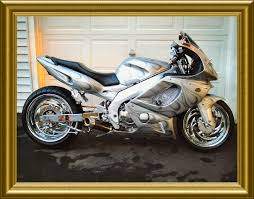 yzf owners page 9 sportbikes net