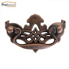 popular copper cabinet handles pulls buy cheap copper cabinet