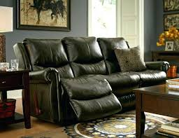 Lazy Boy Leather Sofa Recliners Couches Couches Lazy Boy La Z Leather Sofa Recliner Review