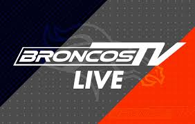 broncos team stores 10th annual after thanksgiving sale set for
