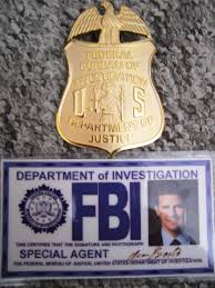Bones Fangirls Lucretia`s FBI