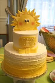 1741 best baby shower cakes u0026 first birthday images on pinterest