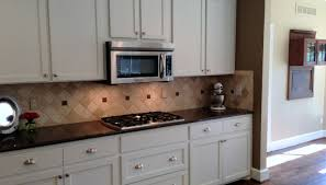 mid century kitchen cabinets cabinet cheap cabinet pulls feisty kitchen cabinets knobs and