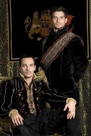 tudor king 197 best tudor tv series images on pinterest the tudors tv