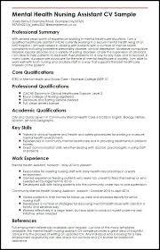 curriculum vitae for graduate template nurse practitioner resume template nurse practitioner resume