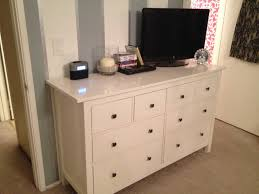 Bedroom Tv Dresser Tv Stand Dresser For Bedroom Images Also Enchanting Combo Big Lots