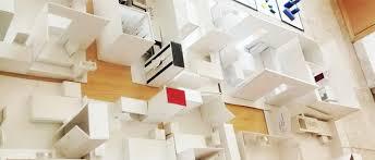 Interior Design Courses In University Bachelor Of Science Interior Design Manipal University Jaipur