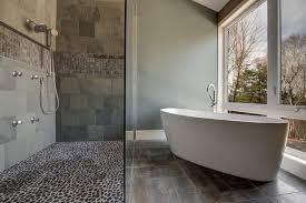 Modern Bathroom Shower Ideas Design Ideas Modern Bathroom Design - Modern country bathroom designs