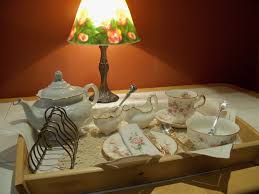 tess u0027s teacups u0026 tabbies downton abbey continues