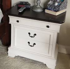 Repainting Bedroom Furniture Bedroom Furniture Before And After Beckwith S Treasures