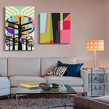 modern living room art canvas art for living room icanvas