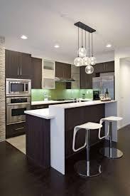 Luxury Kitchen Island Designs Kitchen Design Small Kitchen Design Layouts Luxury Kitchen