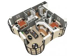 2 bedroom home plans 2 bedroom house plans designs 3d luxury house design ideas