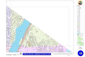 Massachusetts Area Code Map by Geographic Information System Gis Maps Ashland Ma