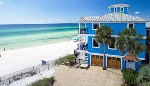 15 best summer beach house destinations for families tripadvisor