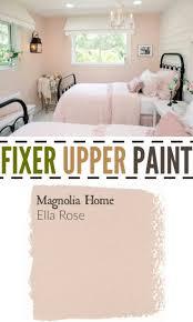 Ideas For Black Pink And Best 25 Light Pink Girls Bedroom Ideas On Pinterest Light Pink