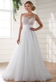 australian wedding dress designers essense of australia wedding dresses fall 2017 bridal fashion
